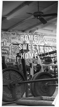 22 Super ideas for fitness inspiration wallpaper motivation workout Fitness Studio Motivation, Fitness Motivation Wallpaper, Fit Girl Motivation, Quotes Motivation, Exercise Motivation, Female Bodybuilding Motivation, Bodybuilding Fitness, Bodybuilding Quotes, Fitness Workouts