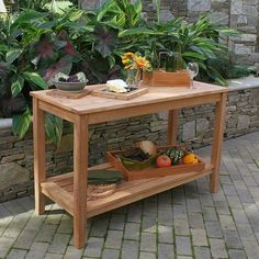 Teak Dining Tables   Berwick Console Table | Country Casual