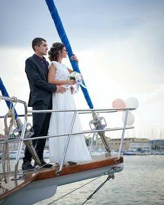 Rent a Gulet Cruise Charter Italy Www.guletcharteritaly.com