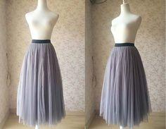 ♥ ♥ ♥ ♥ ♥ ♥ ♥ ♥ Welcome to Dressromanitc!!! ♥ ♥ ♥ ♥ ♥ ♥ ♥ ♥  Handmade Black MAXI…
