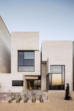 Casa Street,© Nelson Garrido