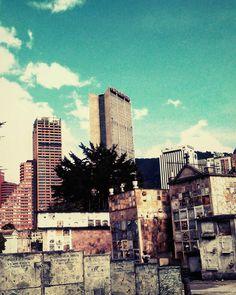 #Bogotá #photography #streetphotography #cementerio #leginik #cemetery #photooftheday #cementeriocentralbogota