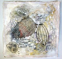 Petit Dessin 13 by franswazz, via Flickr