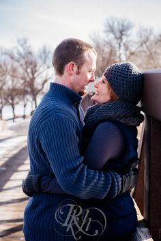 All photography by RKH Images. Winter Engagement Photos, Engagement Photography, Minnesota, Wedding Day, Couple Photos, Couples, Fun, Winter Engagement Pictures, Pi Day Wedding