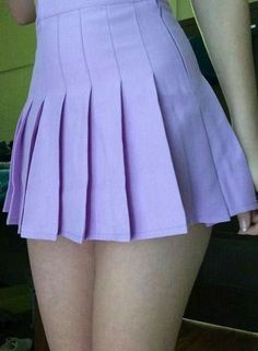 Date Outfits, Kpop Outfits, Fashion Outfits, Girl Photo Poses, Girl Photos, Skinny Girl Body, Baby Pink Aesthetic, Aesthetic Clothes, Hot Girls