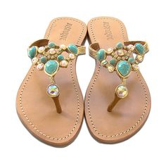b6062f94c Welcome to Sandal World    One of the Largest Selections of Sandals in the  World
