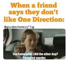 Accurate. One Direction, 1D, Harry Styles, Niall Horan, Liam Payne, Zayn Malik, Louis Tomlinson, Hazza, Harreh, Harold, Nialler, DJ Malik, Lou, Tommo .xx directioner problems <3