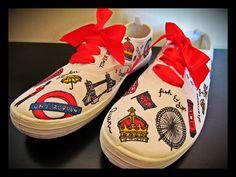 Sneakers | S025 London  Orders | omeupandan.info@gmail.com