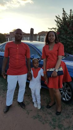 Family Ghana Fashion, African Fashion Ankara, African Outfits, African Attire, African Wear, African Style, African Dress, Traditional African Clothing, Beautiful Ankara Styles