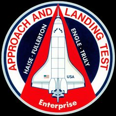 Patch Approach and Landing Test (Enterprise)