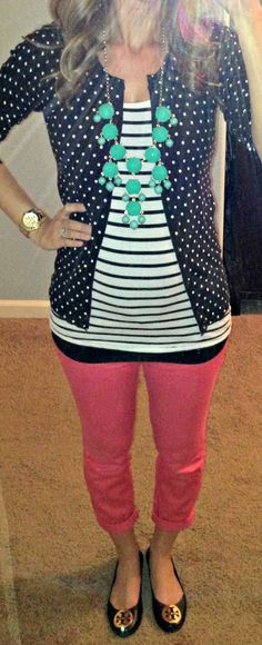 all things katie marie: fashion blog- great teacher clothes