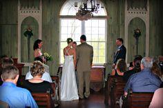 chapel in the grove Tent Wedding, Wedding Ceremony, Horse Farms, Kentucky, Weddings, Wedding, Marriage