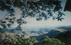 Resultado de imagem para montanhas, Rodovia BR-040