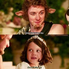 This story was meant to be designed like our own with God by our side, we fight bravely with Him knowing He is good and cannot be tamed. He is a roaring lion and we are meant to be. Aslan Narnia, Narnia Lucy, Narnia Cast, Book Tv, Book Series, Mr Tumnus, Narnia Movies, Lucy Pevensie, Georgie Henley