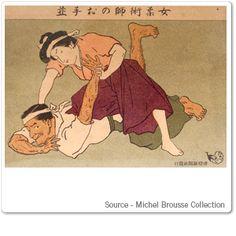 ancient-ju-jitsu