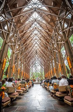 1000 Images About Cool Memphis Wedding Venues On Pinterest