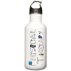 7acd82cc1f Water Bottes From Amazon >>> Read more at the image link.Note:It is  affiliate link to Amazon. #beach. Kaitlyn Brierly · Water Bottles Store