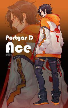 Ace Sabo Luffy, One Piece Ace, All Anime, Manga, Fictional Characters, Kakashi, Goku, Wallpapers, Anime Characters