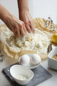 Grains, Pie, Food, Yummy Cakes, Backen, Good To Know, Food Food, Tips, Food Recipes