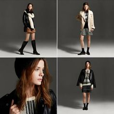 "La mode ""Made In USA"" en solde jusqu'à -50% sur Forever21.com"