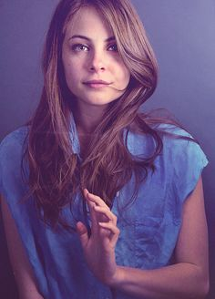 {FC: Willa Holland} Hello, I'm Sydney Maximoff. Call me Sid. I'm 16 years old. I'm the daughter of Wanda Maximoff, aka The Scarlet Witch. I have the same powers as my mother; telekinesis and the ability to manipulate minds and probabilities. My father died before I was born so my mother and I use her maiden name. I grew up in America so I don't have my mothers accent, but when I get angry I do. Unlike my mother, my mist is gold. I'm very quiet. I love to read and draw. I can be very…