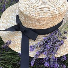 • Lavender