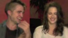 Rob & Kristen || - I'll follow you -
