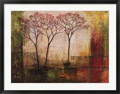 Morning+Luster+II+at+FramedArt.com