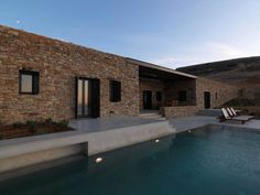(S) Villas / Townhouses for Sale at Aloni, Antiparos Cities In Cyclades, Cyclades,84007 Greece