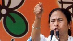 Trinamool Congress also rejects any support to BJP post elections @India News