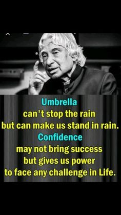 Apj Quotes, Motivational Picture Quotes, Inspirational Quotes About Success, Words Quotes, Sweet Quotes, Friend Quotes, Sayings, Qoutes, Better Life Quotes