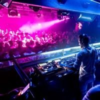 Zombie Soundsystem Halloween @ MOS by shanewatcha on SoundCloud