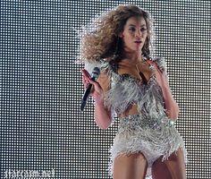 Beyoncé's Revel Resort Concert   Video Stream