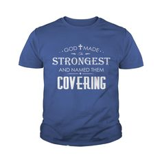 Love To Be COVERING Tshirt #gift #ideas #Popular #Everything #Videos #Shop #Animals #pets #Architecture #Art #Cars #motorcycles #Celebrities #DIY #crafts #Design #Education #Entertainment #Food #drink #Gardening #Geek #Hair #beauty #Health #fitness #History #Holidays #events #Home decor #Humor #Illustrations #posters #Kids #parenting #Men #Outdoors #Photography #Products #Quotes #Science #nature #Sports #Tattoos #Technology #Travel #Weddings #Women
