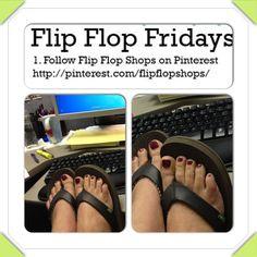 @flipflopshopfridays Flipping, Flip Flops, Sandals, Men, Shoes, Shoes Sandals, Zapatos, Shoes Outlet, Beach Sandals