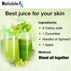 health smoothies Most recent Images Homemade recipe of a healthy juice for a beautifu - Detox Juice Recipes Concepts Vegetable Smoothie Recipes When you consider drinks, you almost certainly usually consider fresh fr Homemade Juice Cleanse, Juice Cleanse Recipes, Green Juice Recipes, Detox Juice Cleanse, Green Detox Smoothie, Healthy Juice Recipes, Juicer Recipes, Green Smoothie Recipes, Healthy Juices