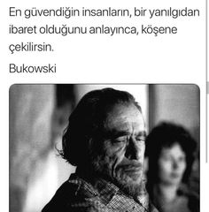 Charles Bukowski, Wisdom Quotes, Book Quotes, Philosophical Quotes, More Than Words, Meaningful Words, Cool Words, Sentences, Quotations
