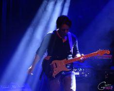 Mona`s Trip - Live April 2018 - im Gaswerk Seewen Music Instruments, Live, Concert, Musical Instruments, Concerts