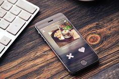 Ihr habt eine City-Tour geplant? Dann ist das die beste Food-App für euch!