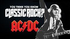 #80er,#ac #dc,AC/DC (Musical Group),Dillingen,#Hard #Rock,#Hardrock #80er,#Sound,Ultimate Classic #Rock AC/DC – #You Think #You #Know Classic Rock? - http://sound.saar.city/?p=53091