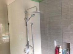 TAR Bathrooms Galleries. Browse photos from TAR Bathrooms