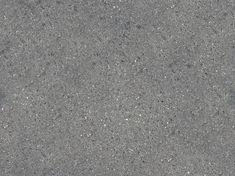 Tileable Asphalt Texture + (Maps) | texturise