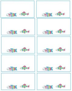 Free Address Labels Samples Free Rainbow Unicorn Stickers Printable Labels  Super Cute .