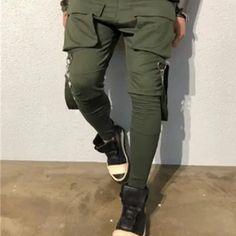 Potted Cactus Zipper Vest BMWEITIHBQ Mens Sleeveless Sweatshirt