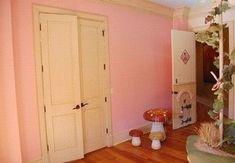 Beste afbeeldingen van kinderbed fairytale bedroom fairy