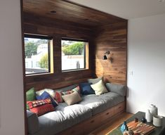 Noe Valley Residence in 2020 Bedroom Seating, Living Room Seating, Living Room Decor, Small Room Interior, Indian Living Rooms, Relax, Piece A Vivre, Indian Home Decor, Home Decor Furniture