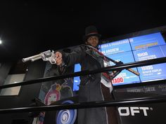 Jacob Frye Assassins Creed Syndicate
