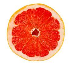 red orange from Sicily