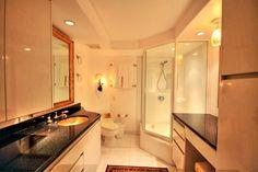 Kahana Reef #1380116 | Maui Hawaii Vacations Updated Bathroom