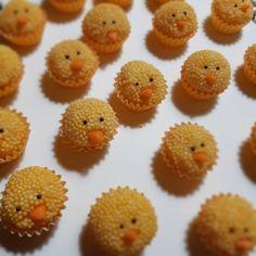 Farm Animal Birthday, Bernardo, 2nd Baby, Lucca, Mini Cupcakes, Farm Animals, Party Themes, Birthday Parties, Pastries